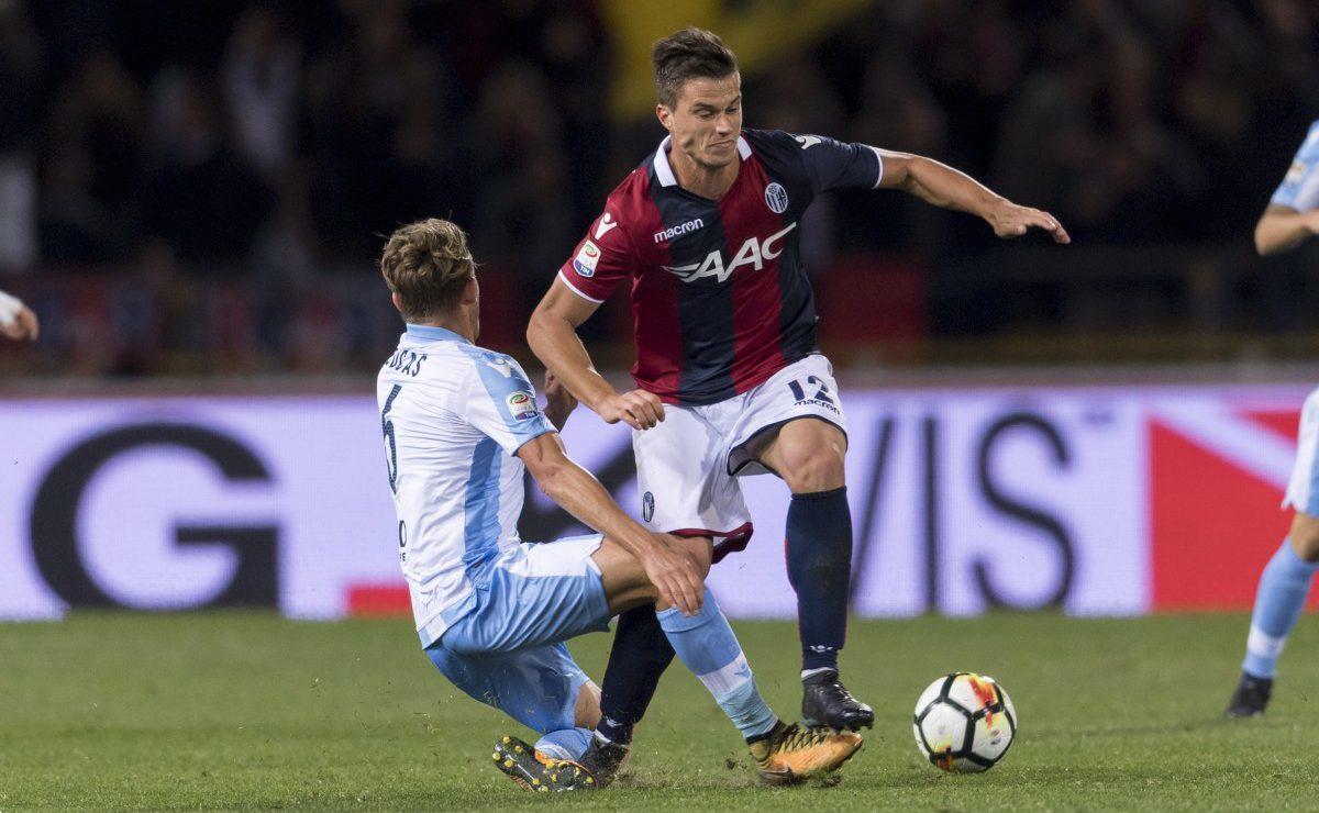 Lorenzo Crisetig ロレンツォ・クリセティグがフロジノーネへ移籍