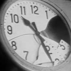 現地8月2日は、日本人も巻き込まれたボローニャ駅爆破テロ事件が起きた日