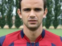 ラドヴァノヴィッチ Radovanovic がセルビア代表に選出
