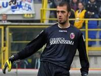 ヴィヴィアーノがイタリア代表に選出