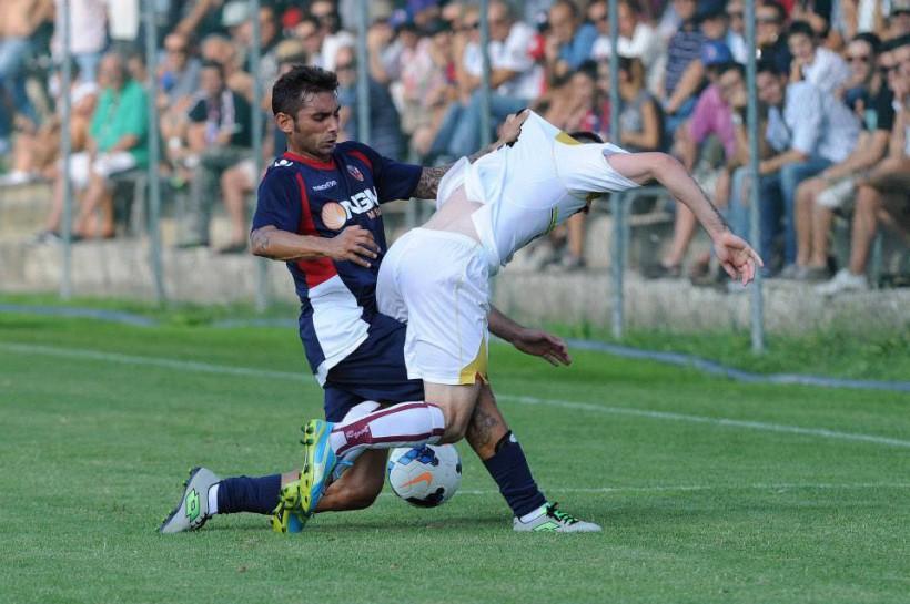 パツィエンツァ © Bologna FC