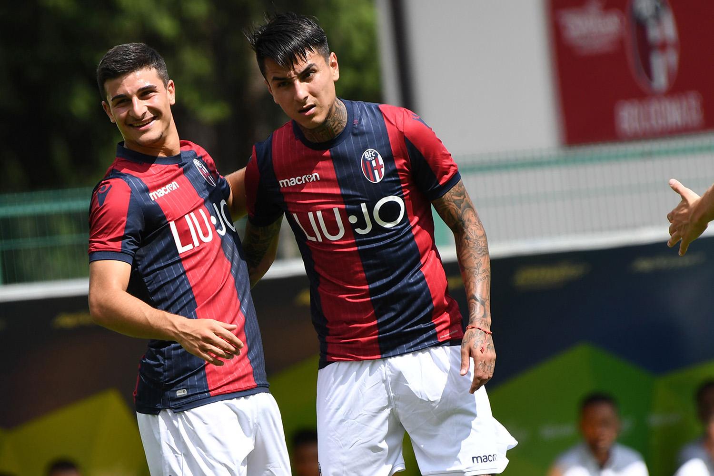 © Bologna FC