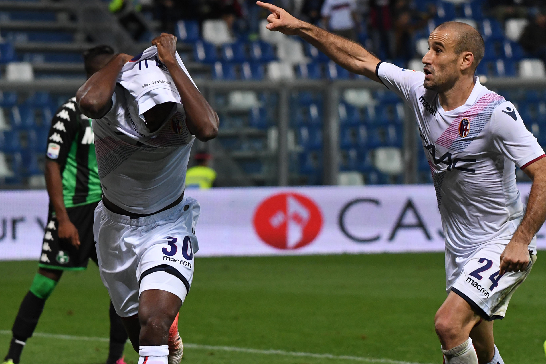 Grande!! © Bologna FC