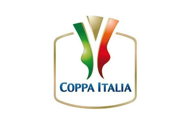 ピッポ・ボローニャ、初陣は8月12日コッパイタリア3回戦で